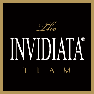 The Invidiata company